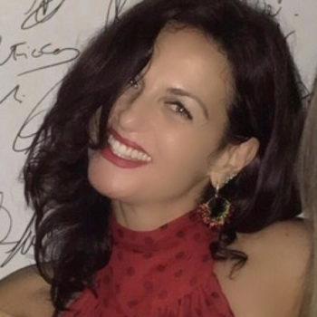 ROSSELLA CASTALDO