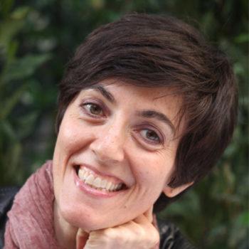 ALESSANDRA TACCONELLI