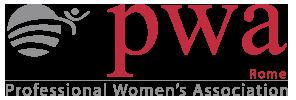 PWA - Professional Women Association