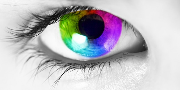 color-vision-explained-620x310