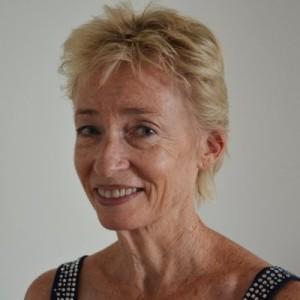 julie-Mackenzie