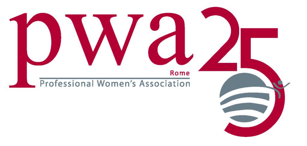 pwa jubilee logo_Page_1